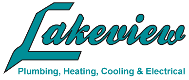 Lakeview Mechanical Plumbing, Heating, Cooling & Electrical